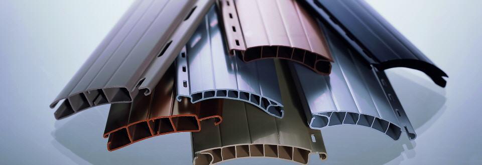 DUAL-PVC roletne – Mogu da uradim sve kako ja hoću